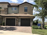 1223 Long Cove, #1902, Champions Gate, FL 33896