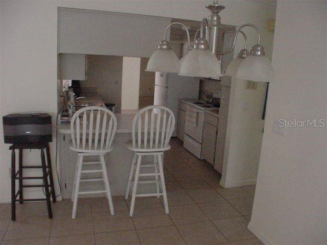 668 Whitemarsh Ave, Deltona, FL 32725