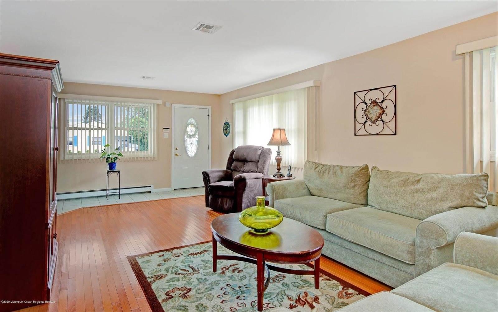 784 Jamaica Boulevard, Toms River, NJ 08757