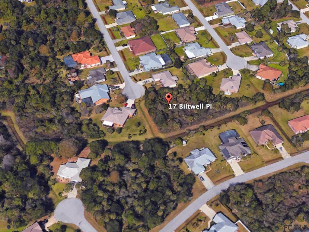 17 Biltwell Place, Palm Coast, FL 32137