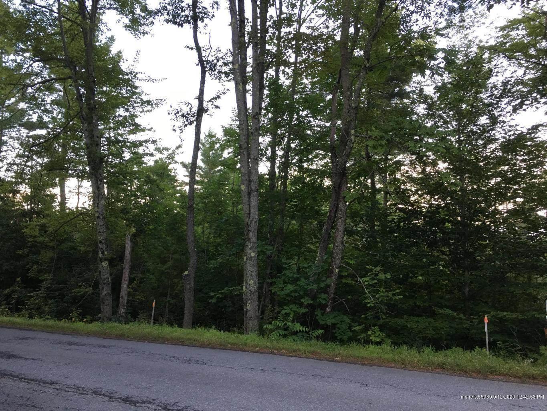 M4 L24-3&4 Newburgh Road, Hermon, ME 04401