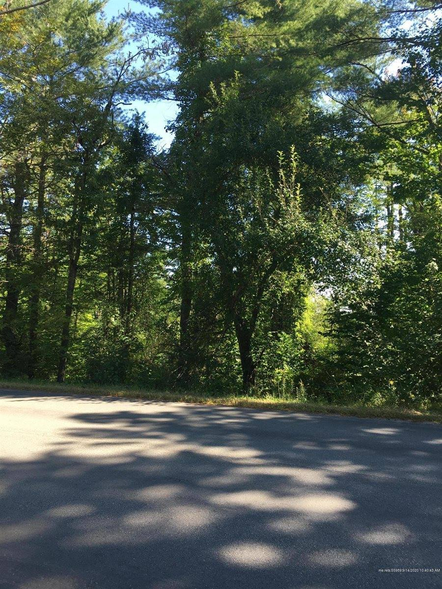 M4 L24-3 Newburgh Road, Hermon, ME 04401
