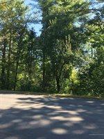 M4 L24-4 Newburgh Road, Hermon, ME 04401