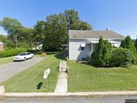 1624 Crowder Ave, Reading, PA 19607