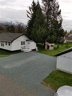 12336 Bartl St, Clear Lake, WA 98235