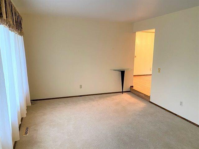 4020 Downing Street, Wisconsin Rapids, WI 54494