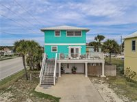 2709 S Atlantic Ave, New Smyrna Beach, FL 32169