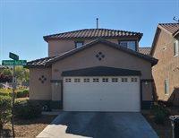 7813 Montour Falls St., Las Vegas, NV 89149