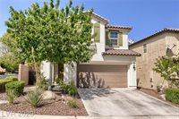 10656 Kearney Mountain Avenue, Las Vegas, NV 89166