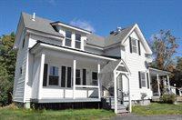 16 Harrison Avenue, Dover Foxcroft, ME 04426