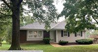5920 Noland Rd, Shawnee, KS 66216