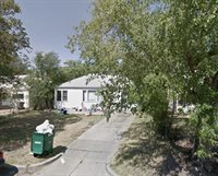 1723 N Volutsia, Wichita, KS 67214