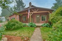 18436 SE Mill St, Portland, OR 97233