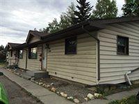 1504 Denali Way, Fairbanks, AK 99701