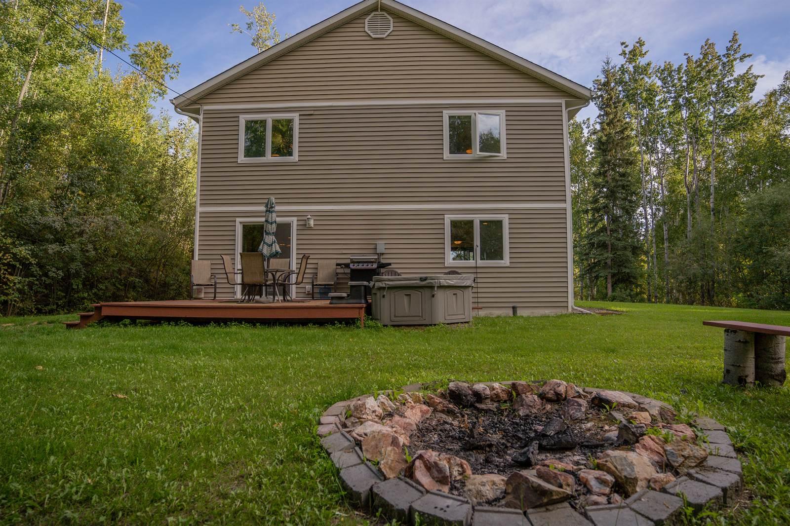 3180 Moominvalley, Fairbanks, AK 99709