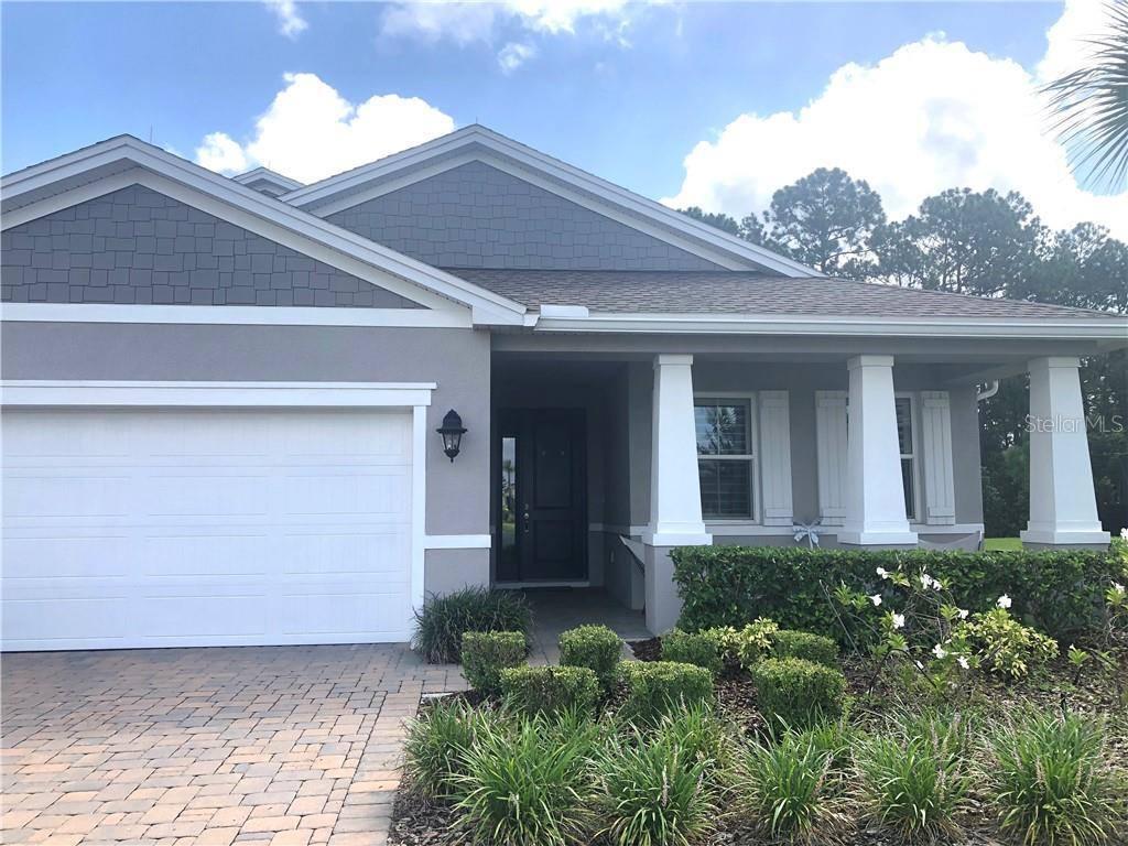 1084 Gardenshire Lane, Deland, FL 32724
