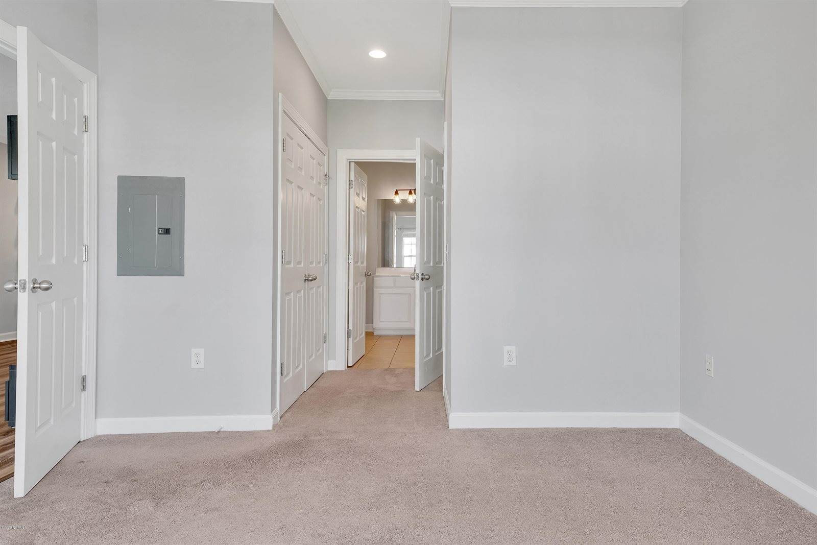 2813 Bloomfield Lane, #307, Wilmington, NC 28412