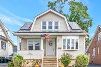 613 Twain Pl, Union Township, NJ 07083