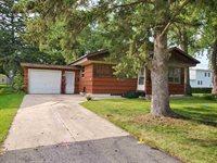406 N Apple Avenue, Marshfield, WI 54449