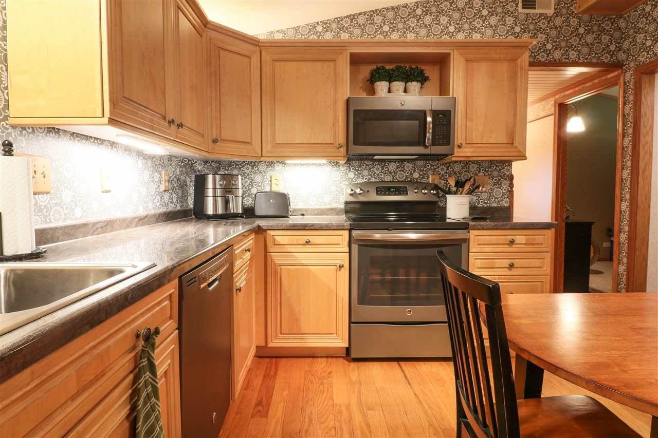 3021 67th Street South, Wisconsin Rapids, WI 54494