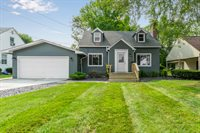 2153 Hermosa Drive, Youngstown, OH 44511