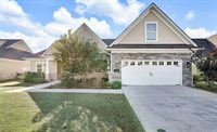 756 Tuscan Way, Wilmington, NC 28411