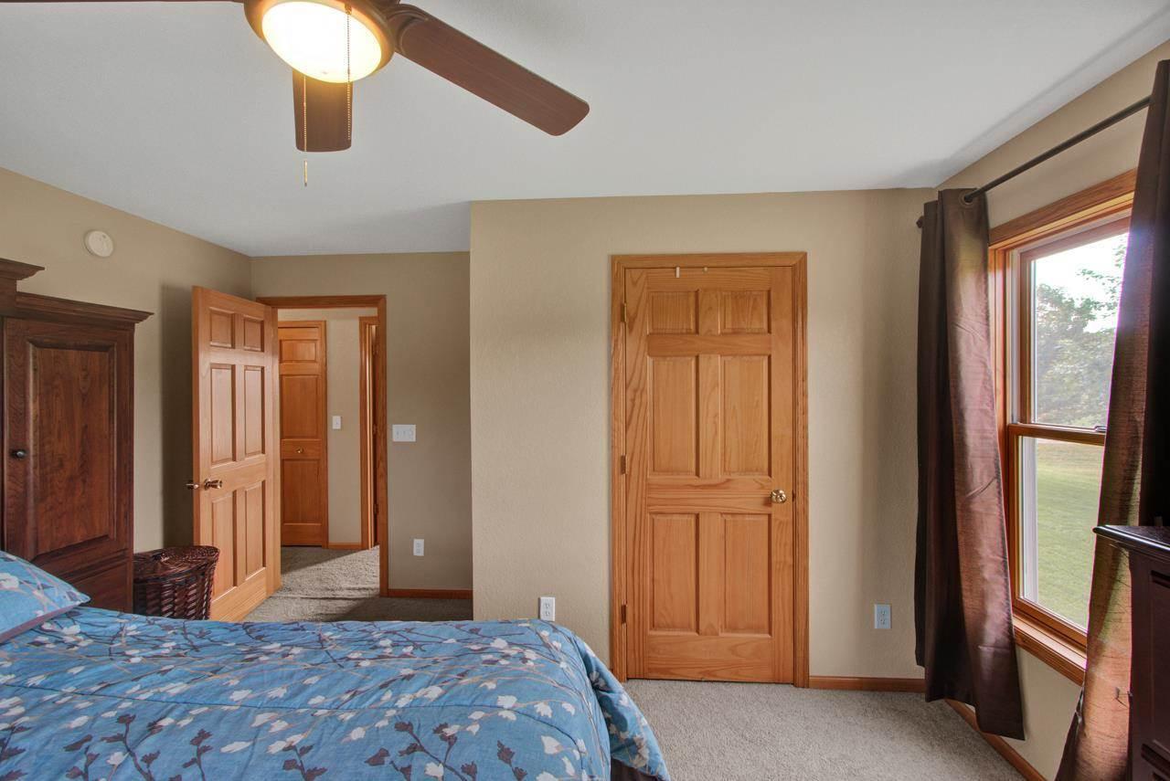 517 Pine Tree Drive, Nekoosa, WI 54457