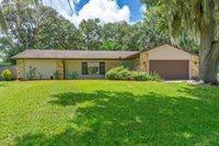 2204 Pine Tree Drive, Edgewater, FL 32141