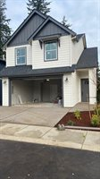 28540 SW Mcgraw Ave, Wilsonville, OR 97070