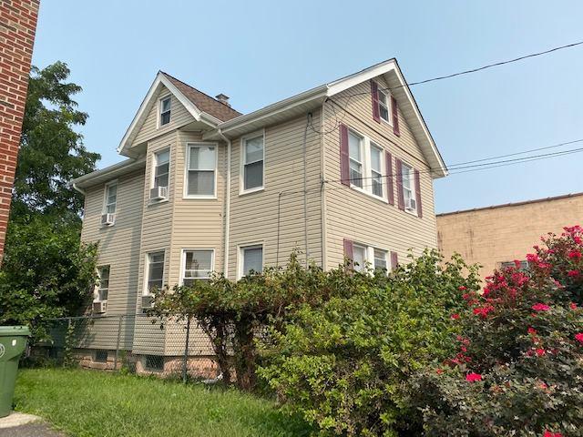 825 Jackson Avenue, Linden, NJ 07036