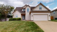 2100 SE 7th Street, Lee's Summit, MO 64063