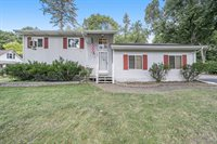 6406 Crest Drive, Waterford Township, MI 48329