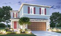 1050 Atlantic Avenue, Fruitland Park, FL 34731