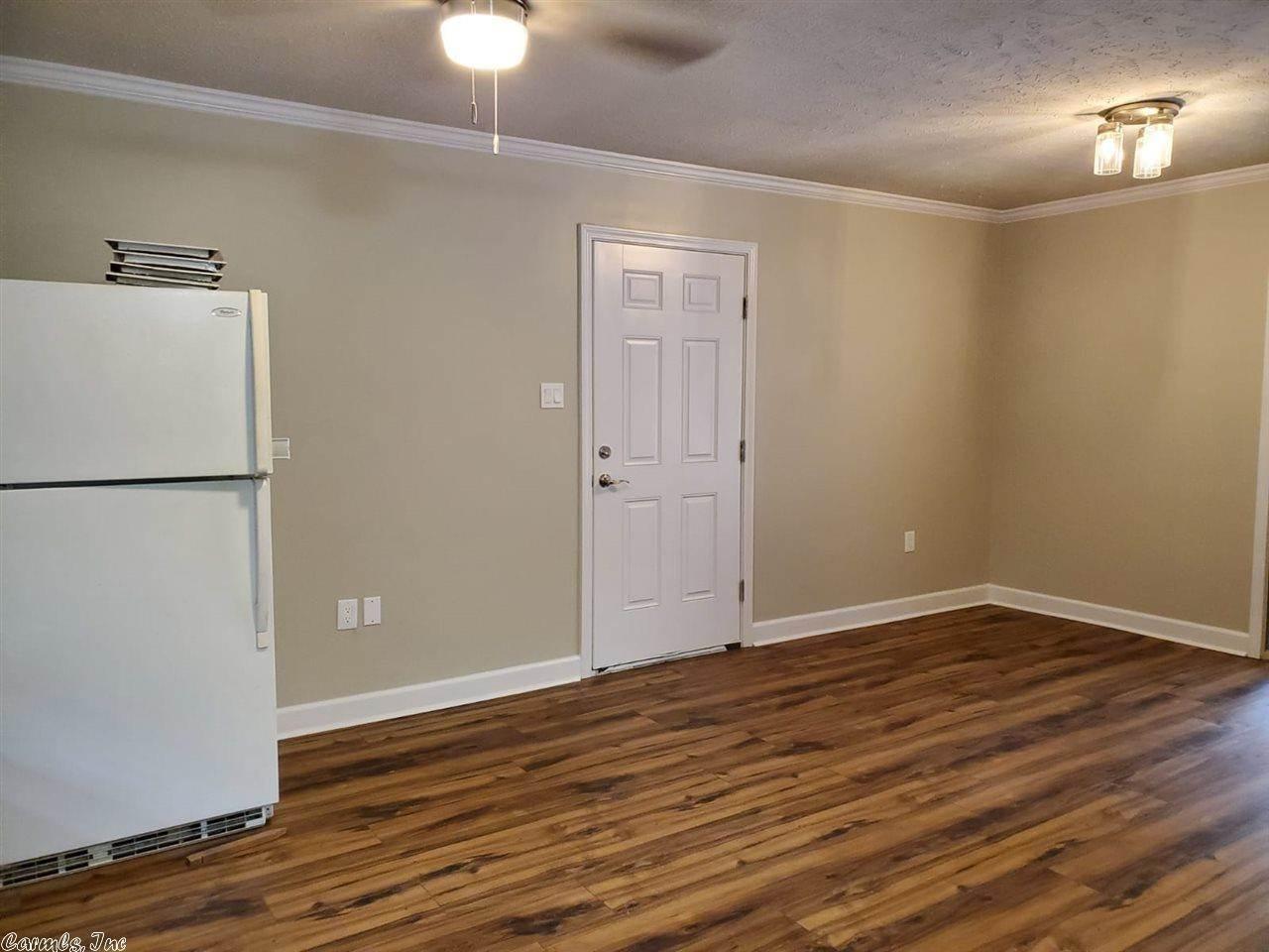 7 Pin Oak, Conway, AR 72034