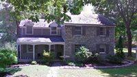 2319 Magnolia Drive, Harrisburg, PA 17104
