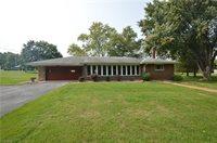 13830 Beard Road, New Springfield, OH 44443
