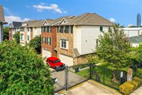 3279 Beverly Gardens Court Court, Houston, TX 77057
