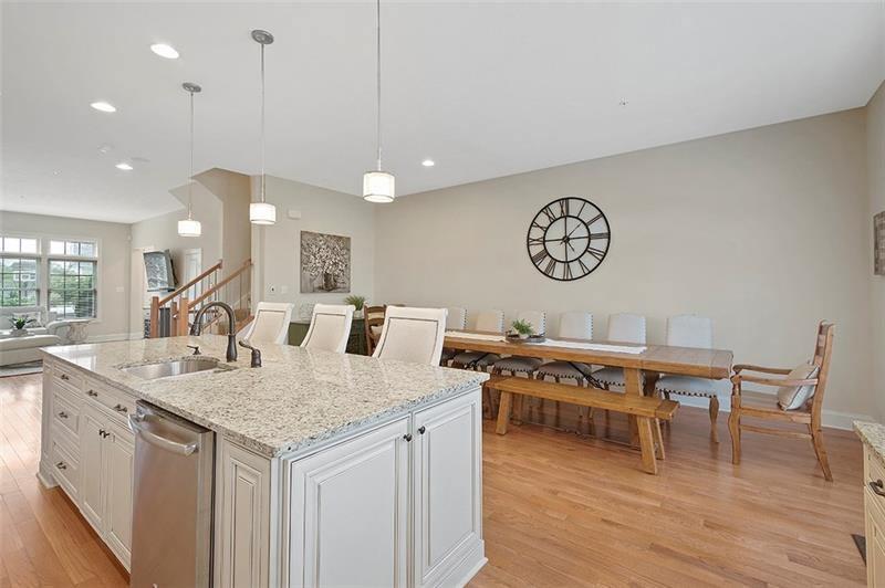 1259 Newbury Highland, Bridgeville, PA 15017