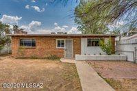 2009 & 2017 N Rosemary, Tucson, AZ 85716