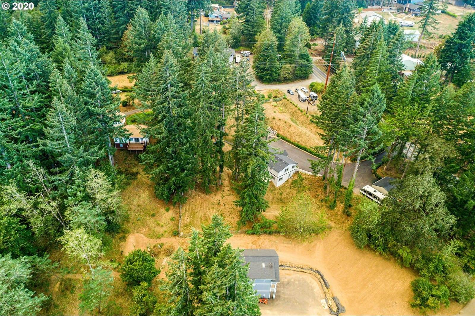 15760 South Holcomb Blvd, Oregon City, OR 97045