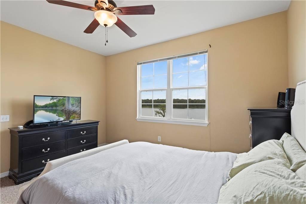 3406 Soho, #302, Orlando, FL 32835