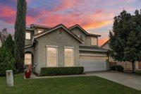 1430 Cedar Drive, Lincoln, CA 95648