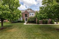 11667 Shadowwood Court, Zionsville, IN 46077