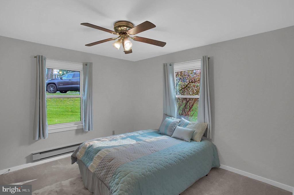 96 Oneida Road, Camp Hill, PA 17011