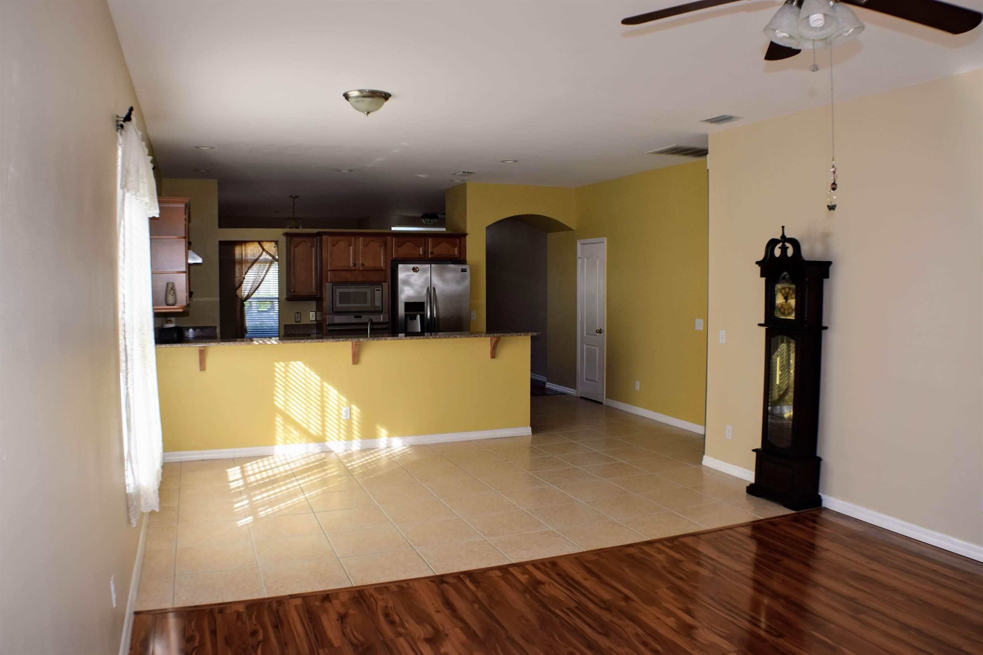211 Little Creek Lane, Winter Springs, FL 32708
