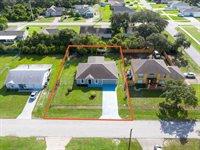 2719 Sanger Terrace, Deltona, FL 32738
