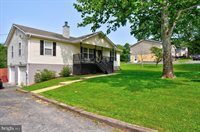 109 Dillard Court, Front Royal, VA 22630