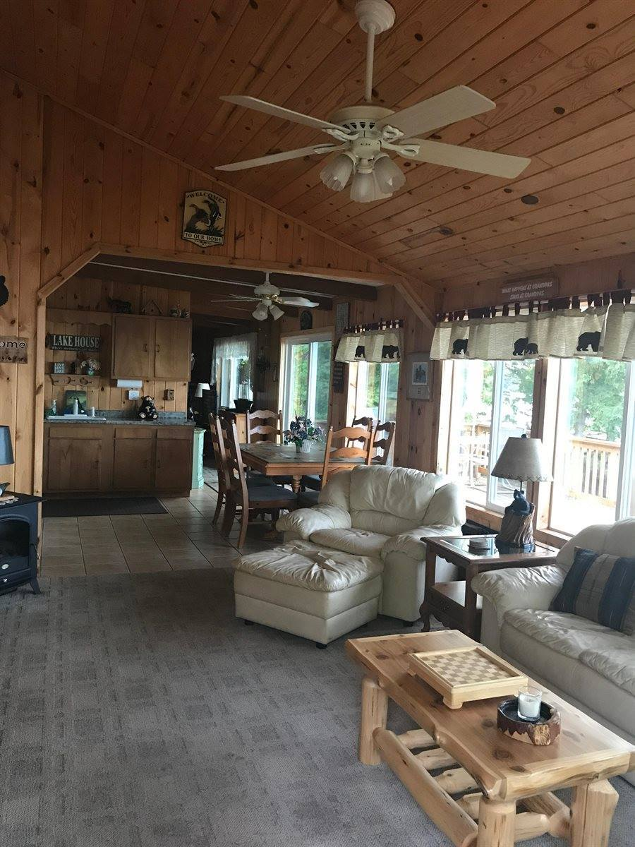 9915 Leisure Lane, Brainerd, MN 56401
