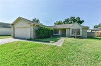 16835 Markridge Drive, Spring, TX 77379