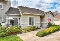 657 Shasta Oaks Circle, Roseville, CA 95678